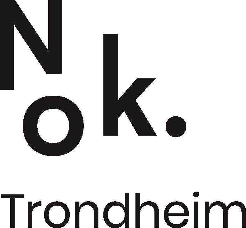 Nok-Trondheim